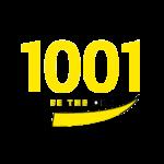 1001 PRES