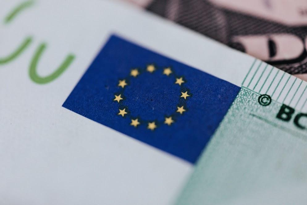 L'UE mostra i muscoli con il Recovery Fund, ora si fa sul serio?