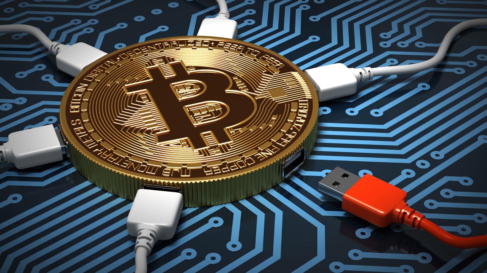 Bitcoin e blockchain: cosa sono e perché tenerli d'occhio?