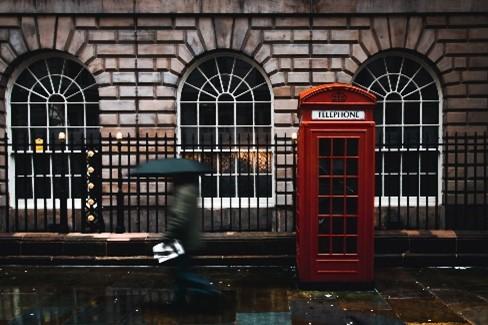 Brexit: viaggiare e studiare in Gran Bretagna