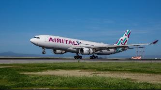 Air Italy: le principali cause del fallimento