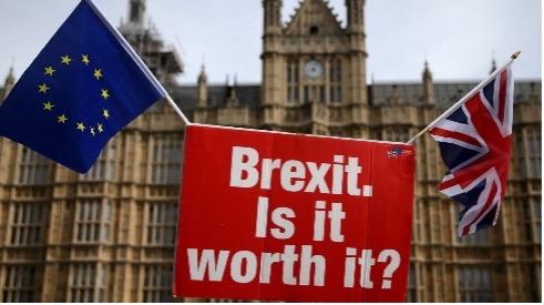 Il mercato all'indomani della Brexit: cosa cambia per UK ed UE