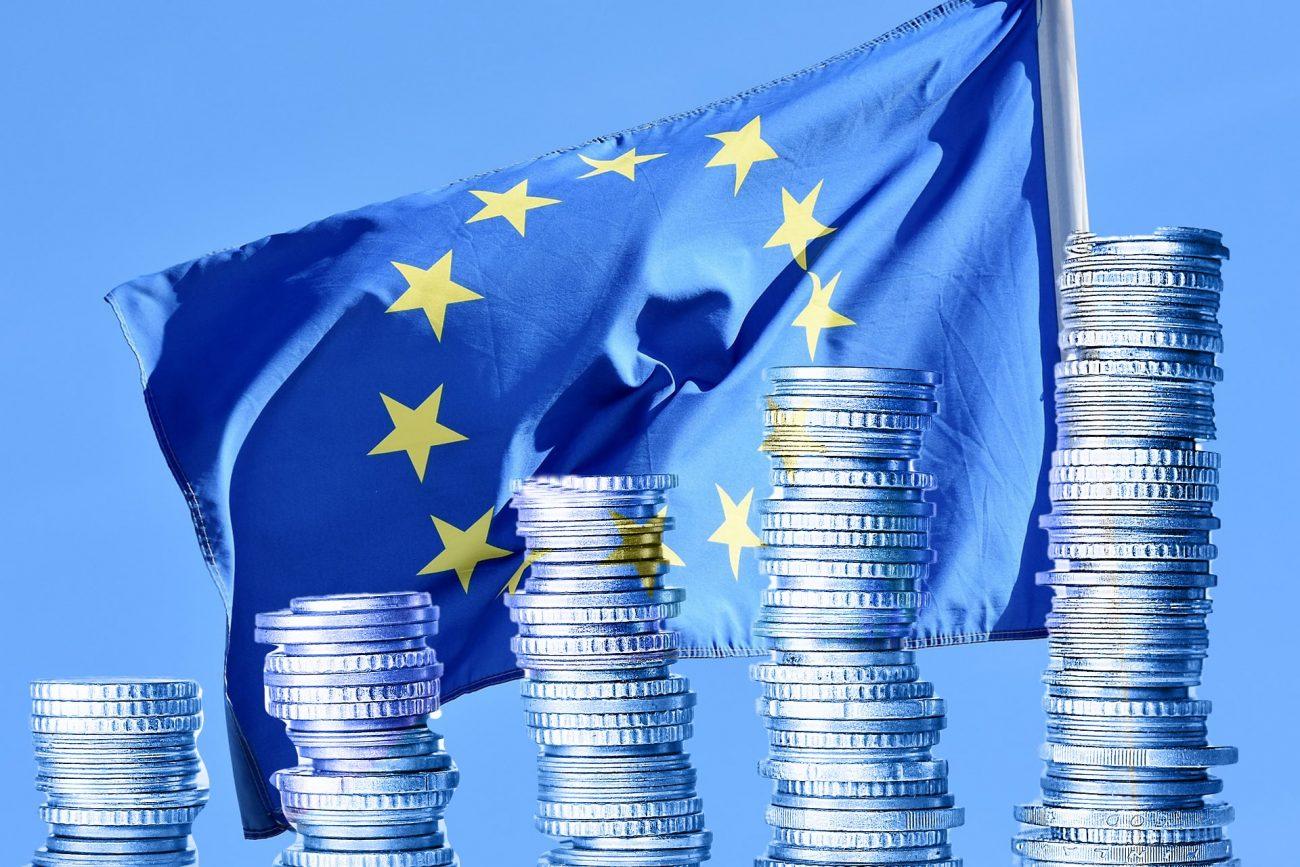 Eurobond: cosa sono e come funzionano?
